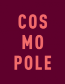 cropped-COSMOPOLE-LOGO-STACKED-11-SMALL.png